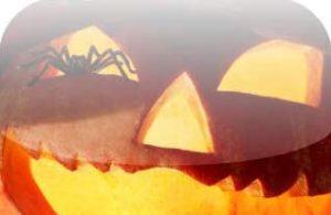 Celebrate Halloween On The Dolan Trail @ Flushing Meadow Corona Park