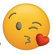 World Emoji Day @ Anywhere